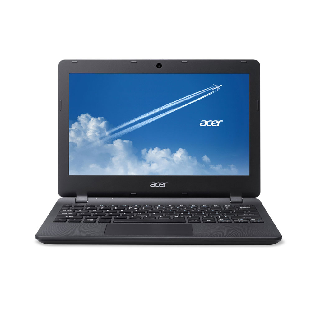 acer travelmate b117 intel n3060 dualcore 4gb ram 128gb. Black Bedroom Furniture Sets. Home Design Ideas